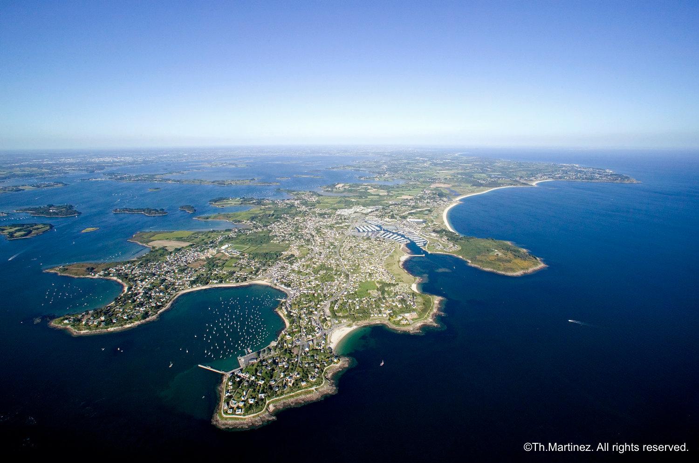 Golfe Morbihan