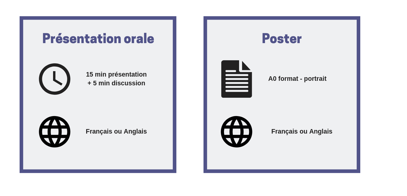poster_oral_fran.png